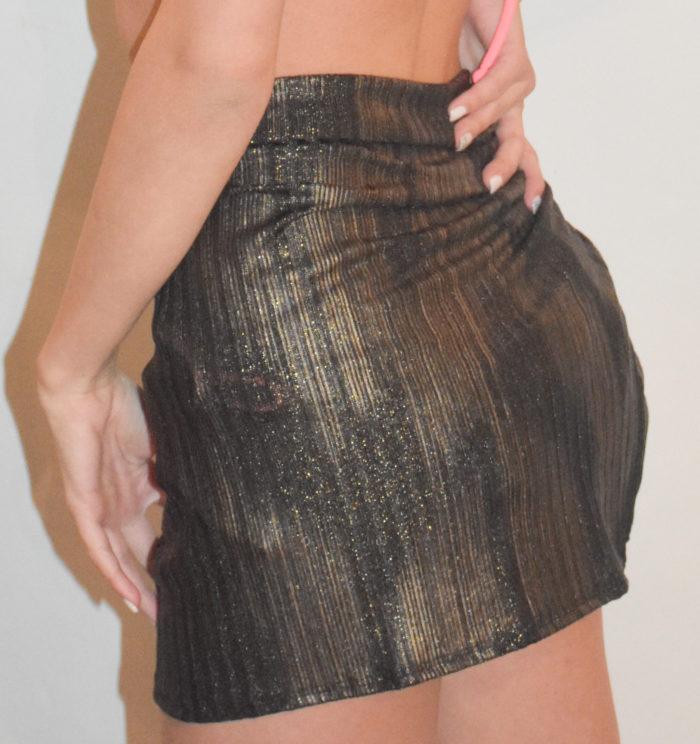 sarong pareo
