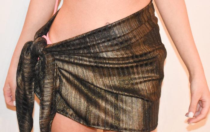 sarongs pareo