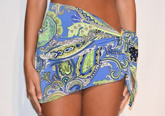 sarongs