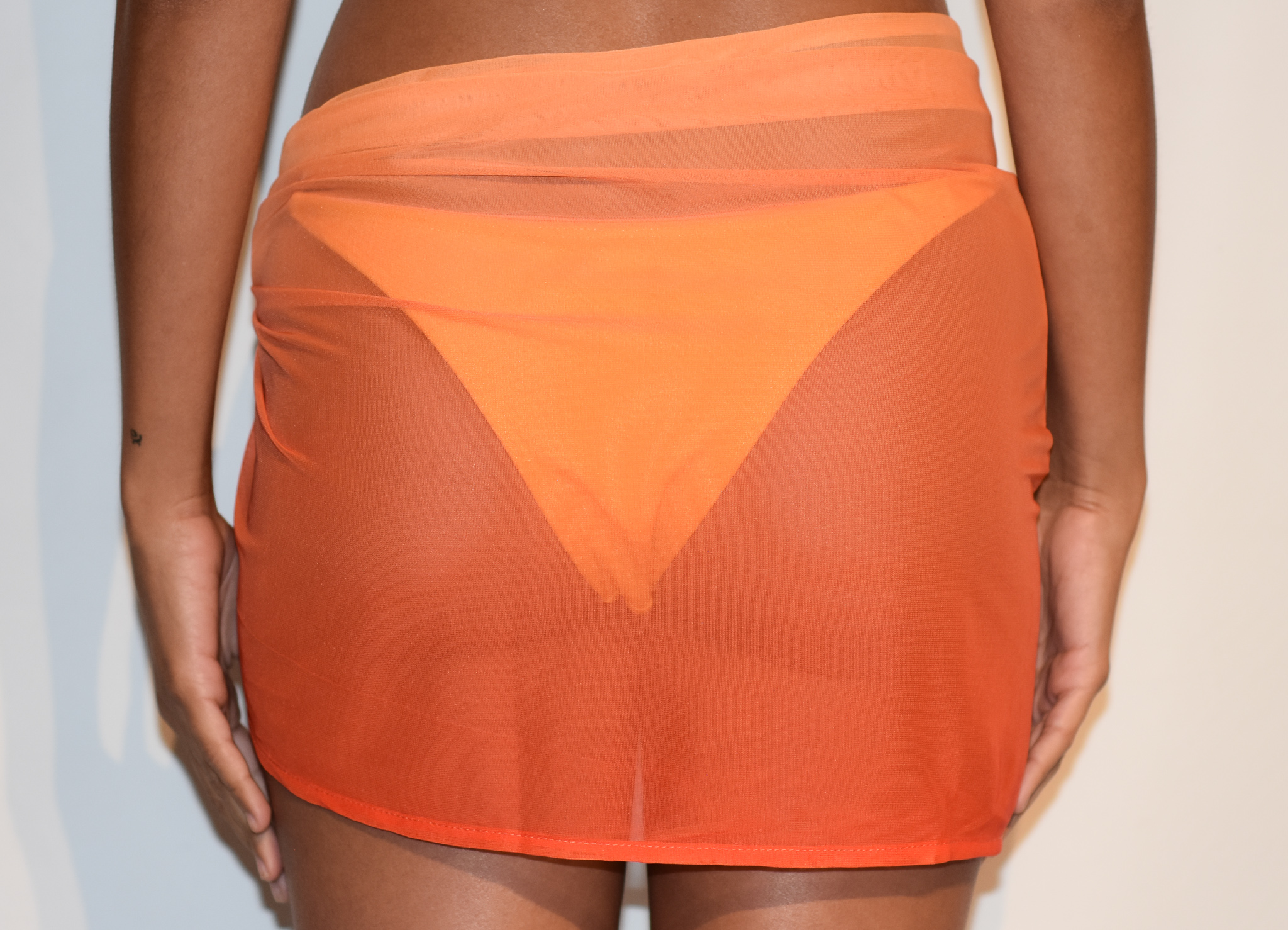 sarongs beach cover