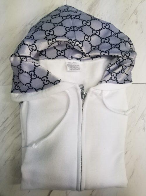 Hoodie sweatshirt zip up hoodie beach please
