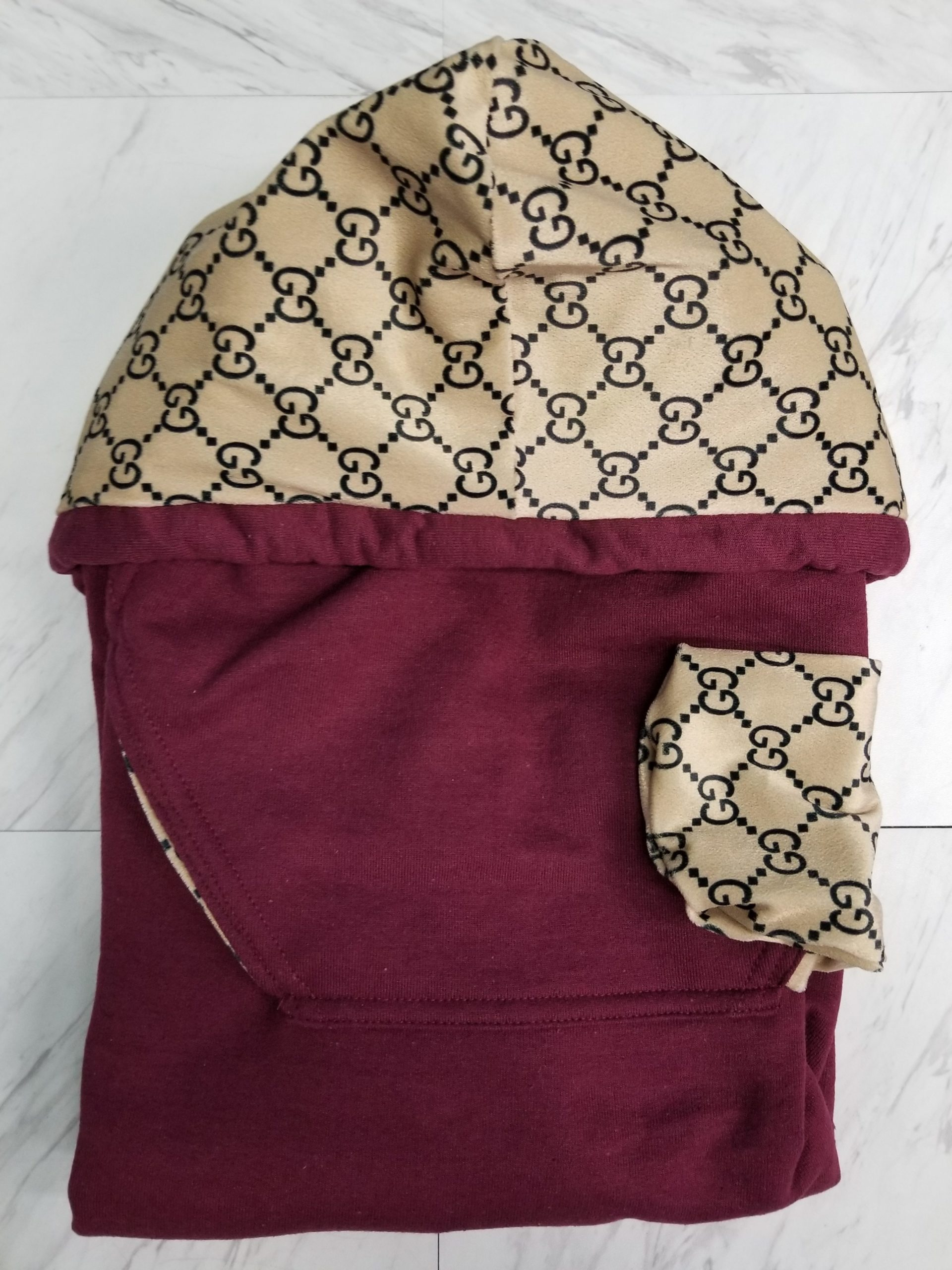 burgundy-gg-velvet-beige